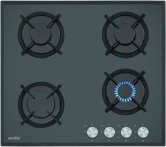 Варочная панель Simfer H60N40B501