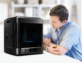 3D-принтер Zortrax Inventure