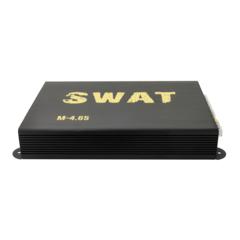 Усилитель SWAT M-4.65 - BUZZ Audio