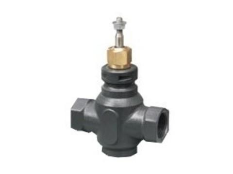Клапан регулирующий Schneider Electric V211T/15/2.5