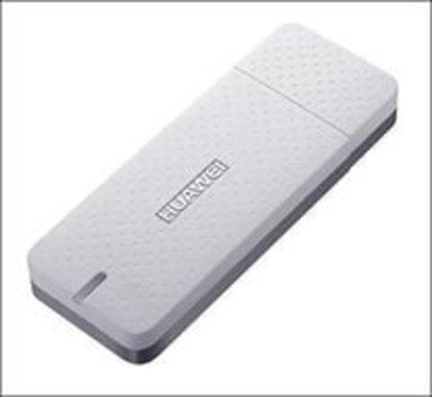 Huawei E369 3G USB модем