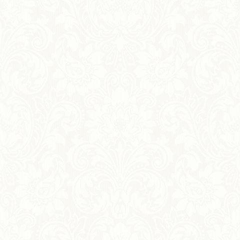 Обои Eco White & Light (Engblad & Co) 7174, интернет магазин Волео