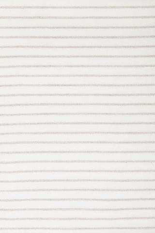 Полотенце 100х150 Luxberry SPA 5 белое/льняное