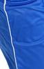 Мужские волейбольные шорты асикс Short Zona (T605Z1 0043) синие