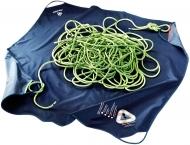 Альпинистские рюкзаки Чехол для веревки Deuter Gravity Rope Sheet 190xauto-8776-GravityRopeSheet-3400-17.jpg