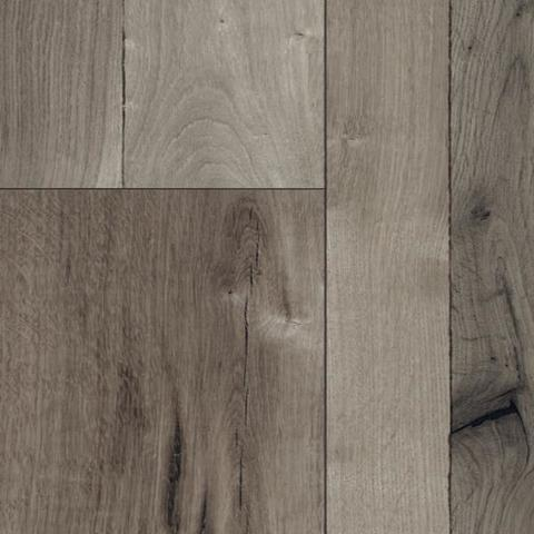 Kaindl Natural Touch Standard Plank Дуб Фарко Коло K4364