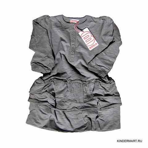 Платье для девочки Evita Boca Jeans