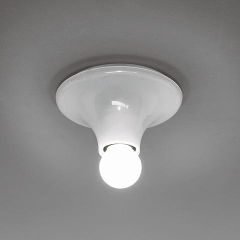 Накладной светильник Artemide Teti