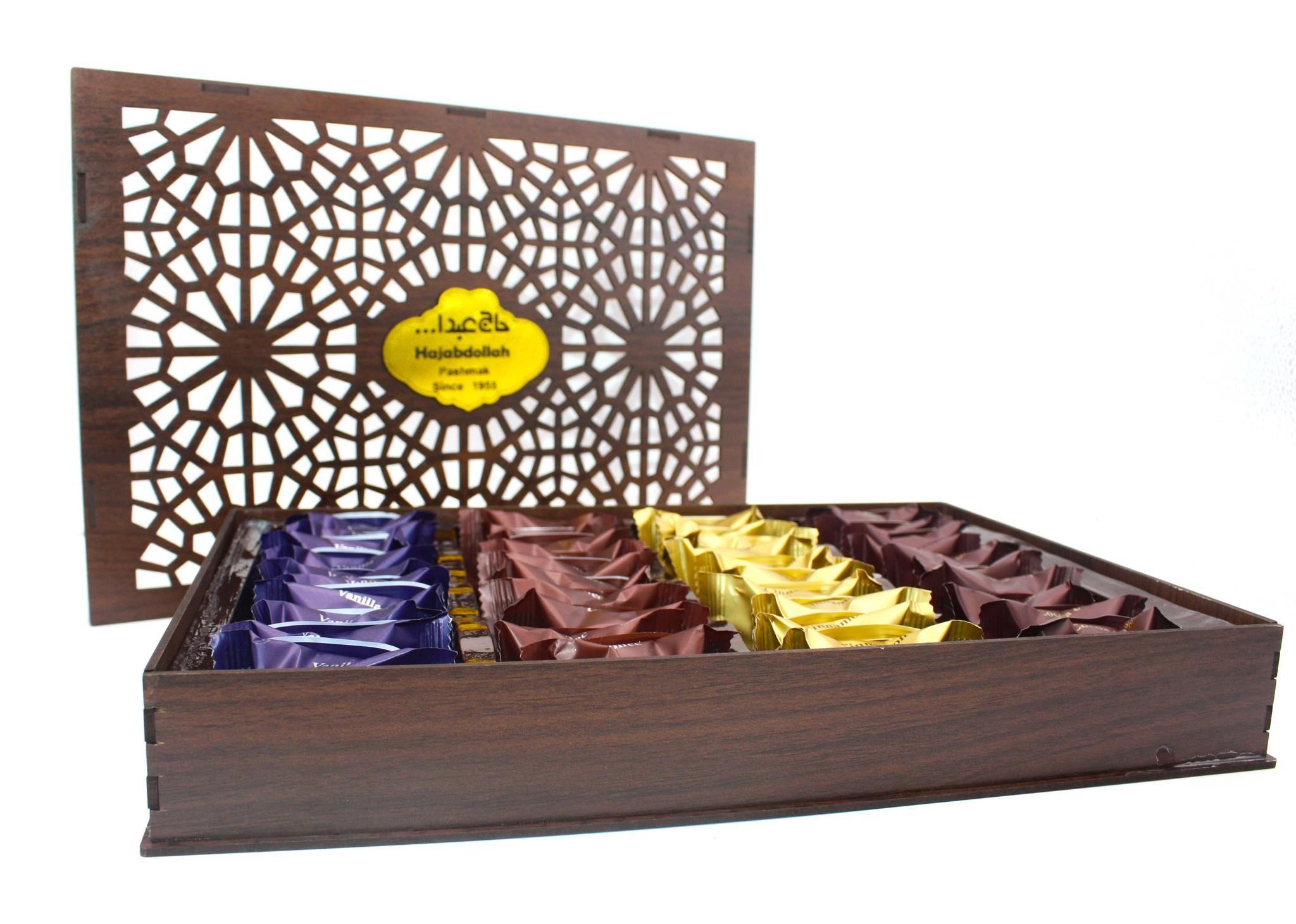 Иранская пишмание Ассорти пишмание в подарочной деревянной упаковке, Hajabdollah, 500 г import_files_7a_7a7d6a28c3f111e9a9b3484d7ecee297_7a7d6a29c3f111e9a9b3484d7ecee297.jpg