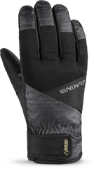 Перчатки Dakine Impreza Glove Black Birch
