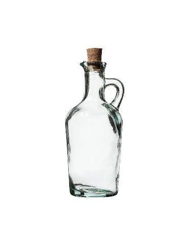 Бутыль San Miguel 5015_1