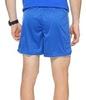 Мужские шорты для волейбола Asics Short Zona (T605Z1 0043) синие фото