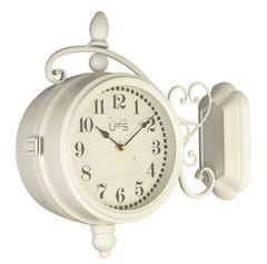Часы настенные Tomas Stern 9052
