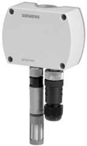 Siemens QFA4160