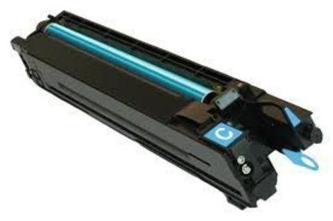 Konica Minolta IU-612 C Imaging Unit Cyan A0TK0KD - Блок формирования изображения голубой, включает фотобарабан и девелопер для C452/C552/C652. (Ресурс 120000 отпечатков)