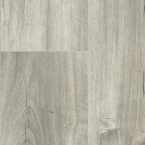 Kaindl Natural Touch Standard Plank Дуб Андорра K4370