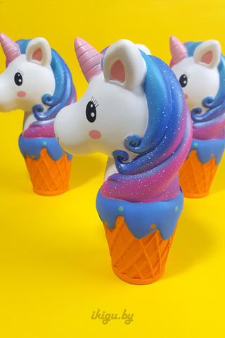 "Сквиши ""Мороженка Unicorn"""