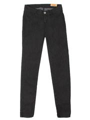 GJN008885 джинсы женские, черный