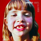 Angele / Brol La Suite (CD)