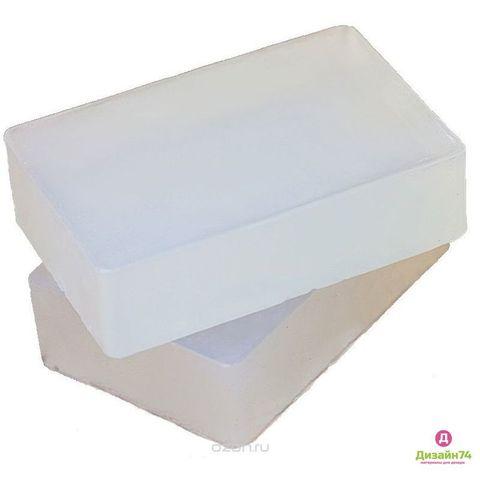 Мылофф SB Craft мыльная основа прозрачная.  Вес 1кг