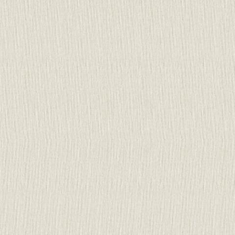 Обои Aura Texture World 521002, интернет магазин Волео