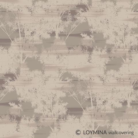 Обои Loymina Satori III SAT31 010/1, интернет магазин Волео