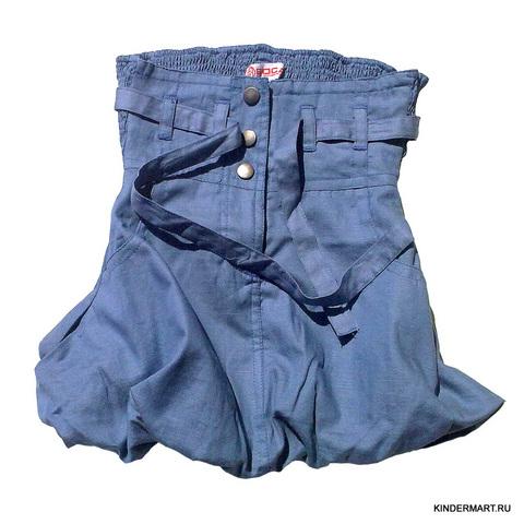 Юбка Hope Boca Jeans Дания