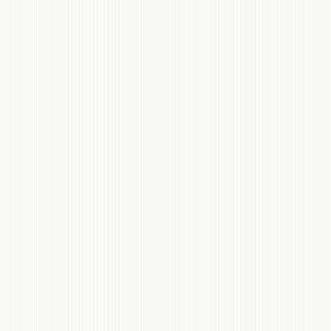 Обои Eco White & Light (Engblad & Co) 7175, интернет магазин Волео