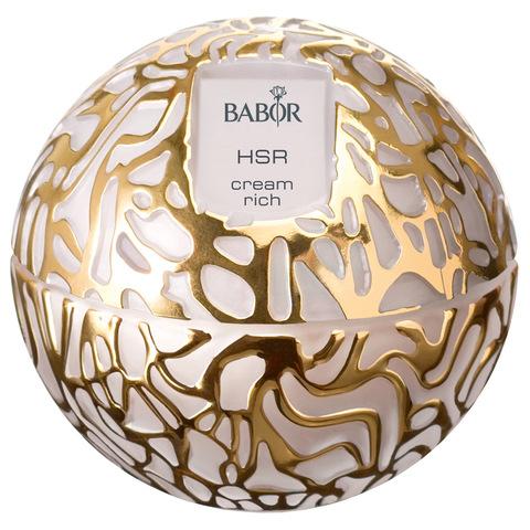 Babor Лифтинг-крем абсолют  HSR Lifting Extra Firming Cream Rich