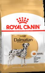 Корм для взрослых собак породы далматин, Royal Canin Dalmatian Adult