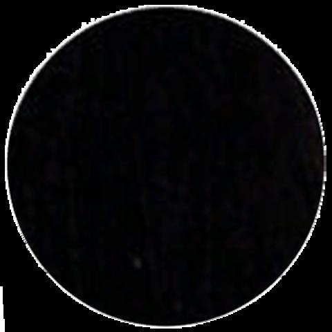 Goldwell Colorance VMIX (микс-тон бирюзовый) - тонирующая крем-краска