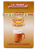 Табак для кальяна Al Fakher Cafe Late