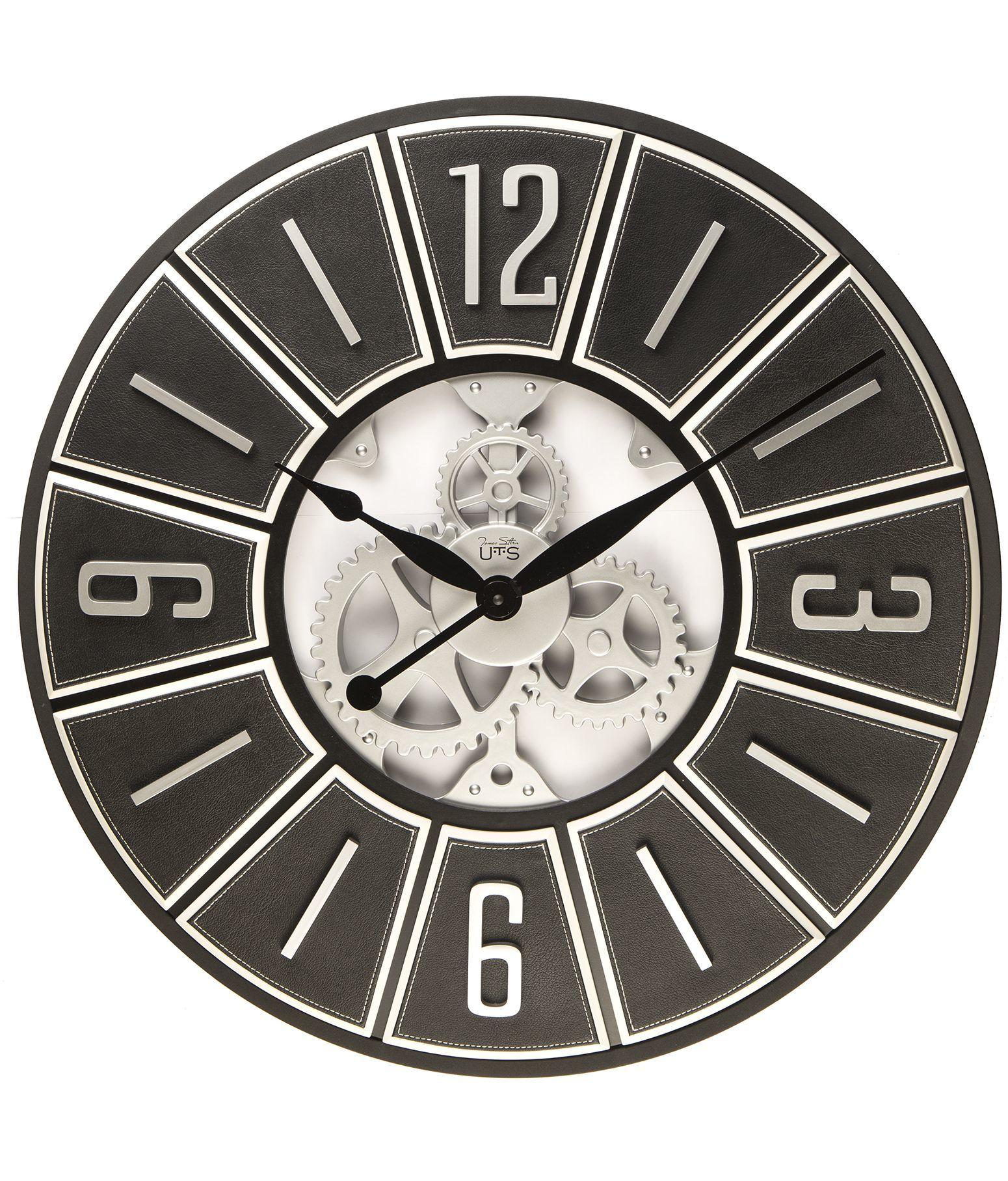 Часы настенные Tomas Stern 9006
