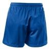Мужские волейбольные шорты асикс Short Zona (T605Z1 0043) синие фото