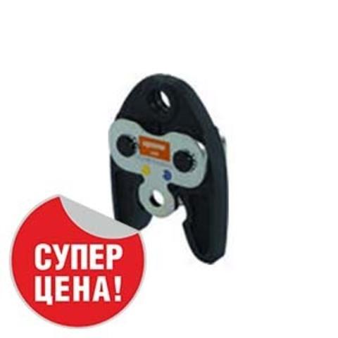 Uponor Unipipe пресс-зажим 18 мм