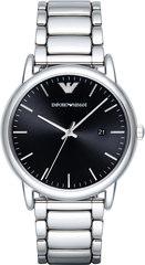 Мужские наручные часы Emporio Armani AR2499