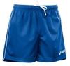 Мужские волейбольные шорты Asics Short Zona (T605Z1 0043) синие