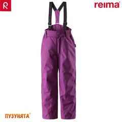 Зимние брюки Reima Procyon 522207-4900