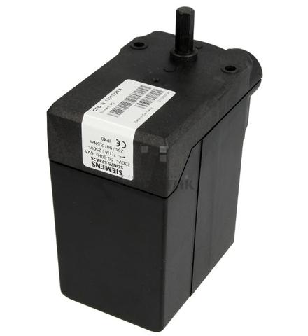 Siemens SQN75.224A21