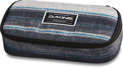 Пенал школьный Dakine SCHOOL CASE XL BAJA