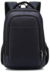 Рюкзак DCM 038 USB Синий