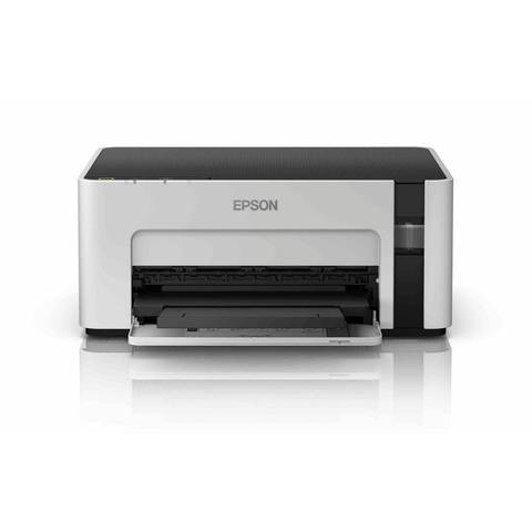 Cтруйный монохромный принтер Epson M1120 (C11CG96405)