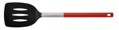 Лопатка кулинарная с прорезями 93-TO-SD-04