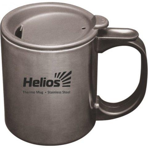 Термокружка с поилкой (HS.TK-008) (400 ml)