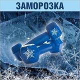 Заморозка клубной карты на 5 дней CityFitness Екатеринбург-Первомайская (frz5 ebc)