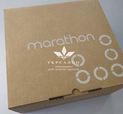 Фрезер MARATHON Escort Pro2  (оригинал)