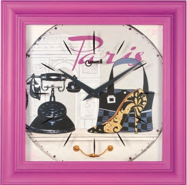 Часы настенные Часы настенные Lowell 05920 chasy-nastennye-lowell-05920-italiya.jpg