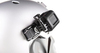 Поворотное крепление на шлем для камеры Session GoPro Helmet Swivel Mount ARSDM-001