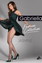 Колготки 385 Jasmine Nero
