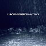 Ludovico Einaudi / Nightbook (CD)